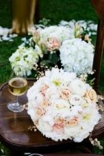 Hayleys wedding edited (27 of 131) - Copy