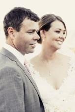 Hayleys wedding edited (37 of 131)