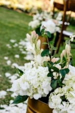 Hayleys wedding edited (63 of 131)