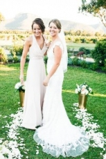 Hayleys wedding edited (94 of 131)