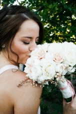 Hayleys wedding edited (99 of 131)