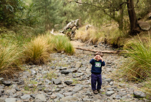 lachie-at-washpools-1-of-2